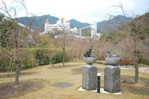遊歩道20140325 (0)