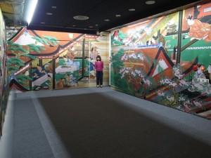 20140518村松の部屋 (12)