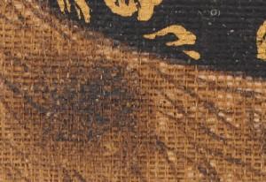 20140617展覧会の1枚《鹿島立御影図》 (10)