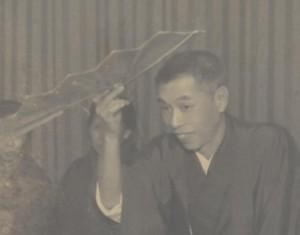 20140717中村雁治郎と竹内栖鳳の大宴会!!!1985-045-04-06-023-01 (1)-2