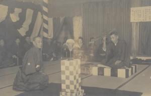 20140717中村雁治郎と竹内栖鳳の大宴会!!!1985-045-04-06-023-01 (1)