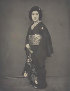 20140804 栖鳳、歌舞伎役者になる!! 1985-045-04-06-026-01