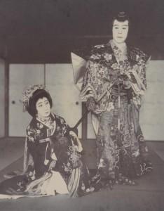20140804 栖鳳、歌舞伎役者になる!! 1985-045-04-06-029-01