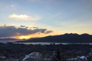 20170114 雪の朝 (3)