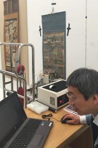 20180105中国版画の素材分析 (1)