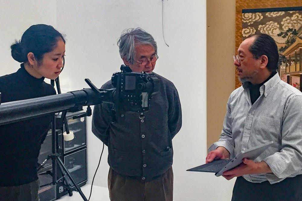 20180105中国版画の素材分析 (3)