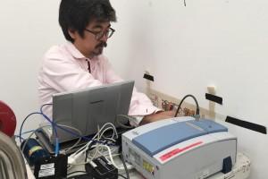 20180105中国版画の素材分析 (5)