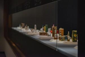 20180415香水瓶の至宝 (3)