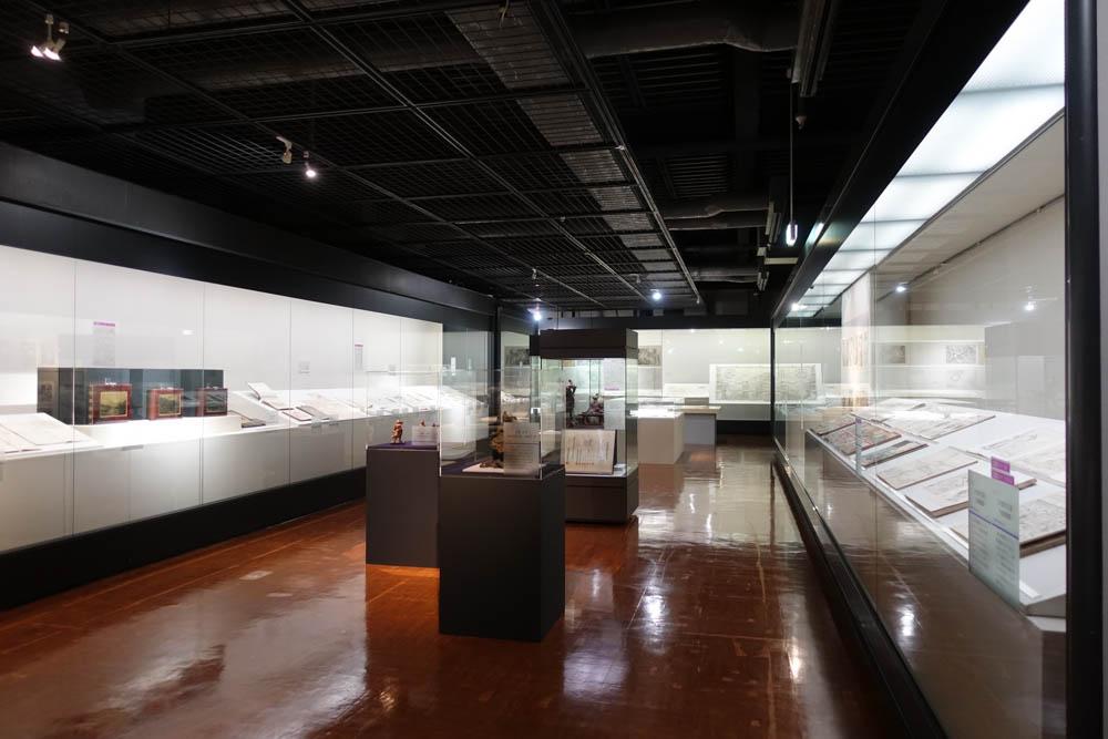 20180825神奈川県立歴史博物館提供 (1)