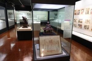 20180825神奈川県立歴史博物館提供 (2)