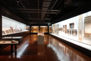 20180825神奈川県立歴史博物館提供 (3)