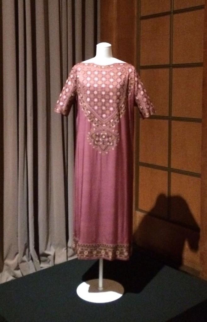 ドレス2MP