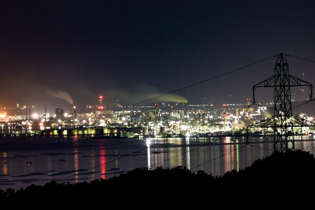 20200608宮島夜景 (10)-2
