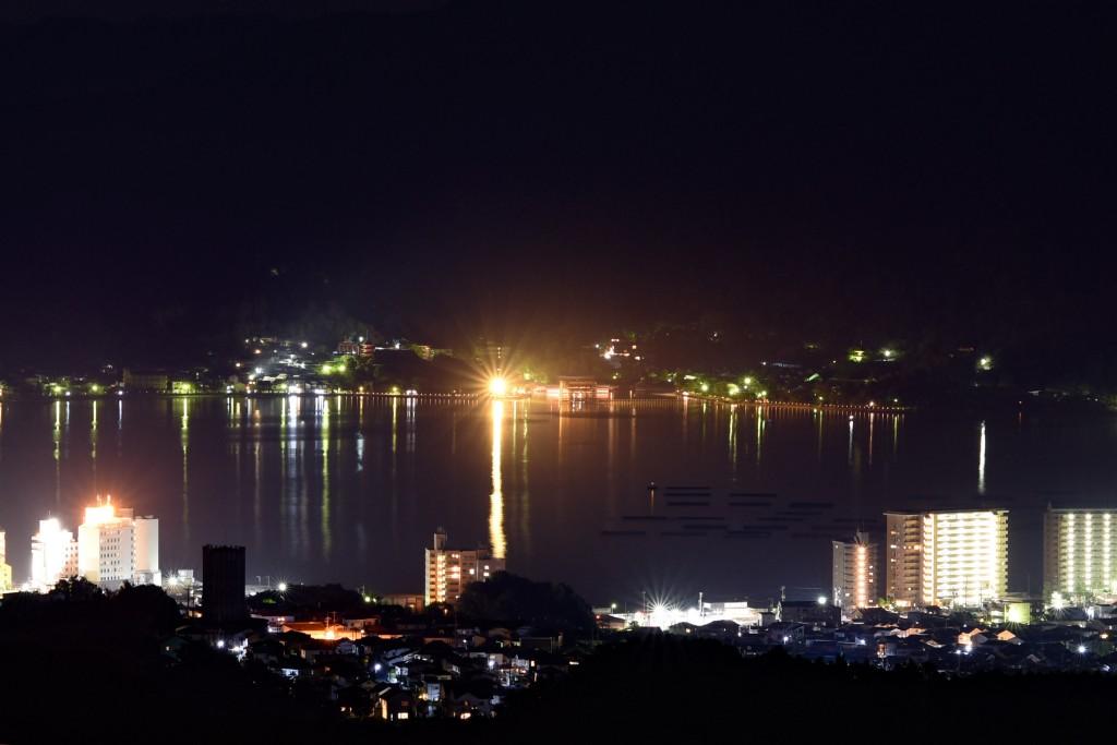 20200608宮島夜景 (15)-2