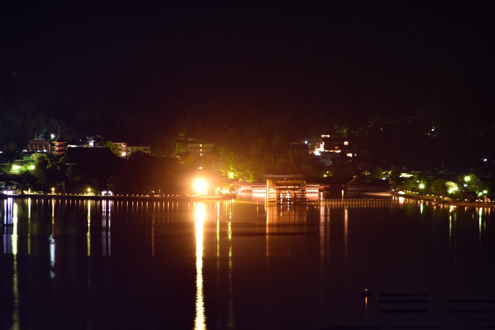 20200721宮島夜景 (8)