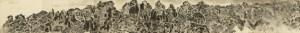 1989-034小松均《伊豆岩山図》